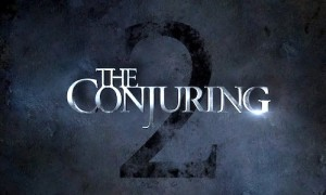 The-Conjuring-2-review-and-rating-Story-Talk-1st-Day-Collection