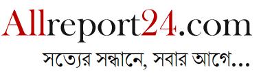 allreport24